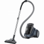 Electrolux EC41-H2T Blue 1800W Ease C4 Canister Vacuum Cleaner
