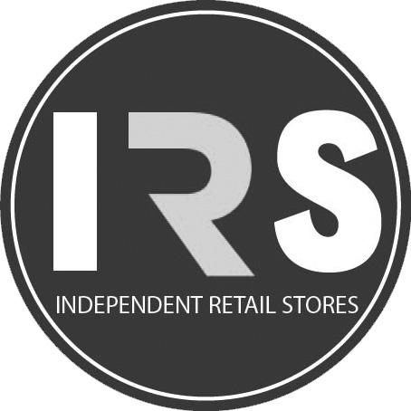 Alva GCS08 2 Burner Stainless Steel Gas & Grill Stove