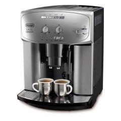 DeLonghi ESAM2200.S Caffè Venezia Coffee Machine