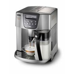 DeLonghi ESAM4500 Magnifica Pronto Coffee Machine