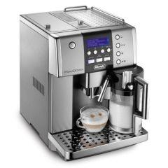 DeLonghi ESAM6600 PrimaDonna Coffee Machine