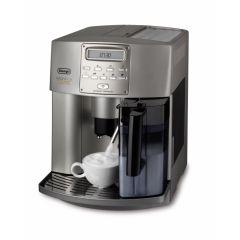 DeLonghi ESAM3500 Magnifica Coffee Machine