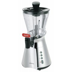 Kenwood 0WSB266002 500W SB266 Smoothie Blender