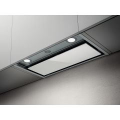 Elica 10/BOXIN 90 900mm Stainless Steel Integrated Extractor