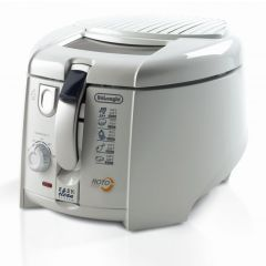 Delonghi 0125304705 F28311 Rotofry Deep Fryer