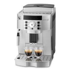 De'Longhi ECAM22.110.SB Compact Bean To Cup Automatic Coffee Machine