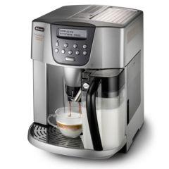 Delonghi 132215323 ESAM4500 Magnifica Pronto Automatic Cappuccino Machine