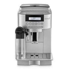 De'Longhi ECAM22.360.S Magnifica S Automatic Coffee Machine
