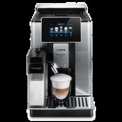 De'Longhi ECAM610.75.MB PrimaDonna Soul Bean to Cup Coffee Machine
