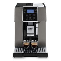 De'Longhi ESAM420.80.TB Perfecta Evo Coffee Machine