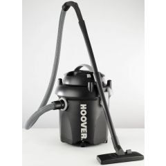 Hoover 184223 HWD20 1800W Wet & Dry Vacuum Cleaner