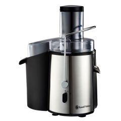 Russell Hobbs 184307 700W Stainless Steel Juice Maker