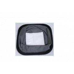 Electrolux Z823 Flexio PC Dustbag