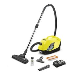 Karcher DS 6 Water Filter Vacuum Cleaner