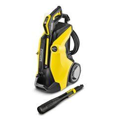 Karcher K7 Full Control Plus High Pressure Washer
