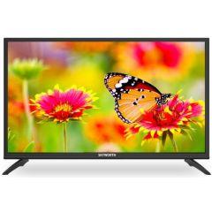 Skyworth 32W400 32″ HD Digital TV