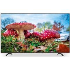"""Skyworth 40TB2000 40"""" FHD Digital TV"""