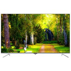 "Skyworth 40TB7000 40"" FHD Android Smart LED TV"