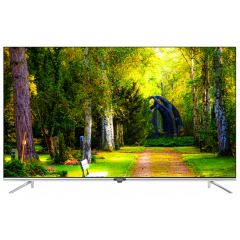 "Skyworth 43TB7000 43"" FHD Infinity Android Smart LED TV"