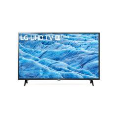 "LG 49UM7340PVA.AFB 49"" UHD Smart Digital TV"