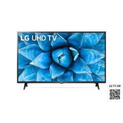 "LG 43UN7340PVC.AFB 43"" 4K UHD HDR WebOS Smart ThinQ AI TV"