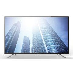"Sinotec STL-50G50UM 50"" UHD Netflix TV"