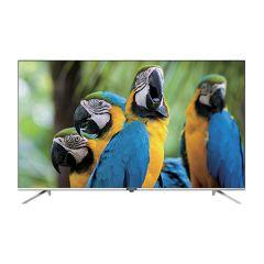 "Skyworth 50UB7500 50"" Premium 4K Android TV"