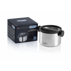 De'Longhi DLSC062 Coffee Knock Out Box