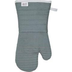 Jamie Oliver 556876 Storm Grey Oven Glove