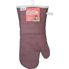 Jamie Oliver 556878 Raisin Oven Glove