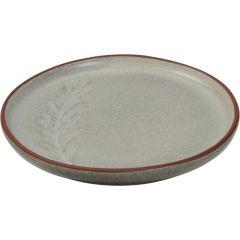 Jamie Oliver 556923 150mm Rustic Italian Antipasti Plate