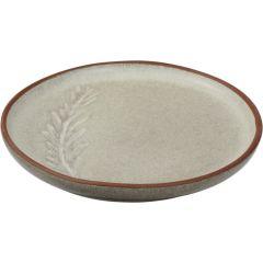Jamie Oliver 556924 150mm Rustic Italian Pistachio AntiPasti Plate