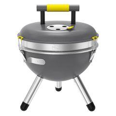 Jamie Oliver 557084 Grey Charcoal Park Braai