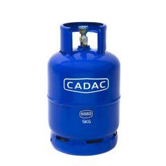 Cadac 5595 5KG Cylinder