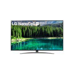 "LG 65SM8600PVA.AFB 65"" NanoCell™ Smart Digital TV"
