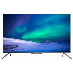 "Skyworth 55SUC9300 PRO 55"" UHD Android TV"