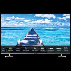 """Skyworth 65UB7500 65"""" Smart UHD Android TV"""