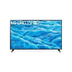 "LG 60UM7100PVB.AFB 60"" UHD Smart Digital TV"