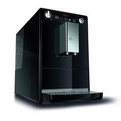 Melitta 6553104 Black Caffeo Solo Coffee Machine