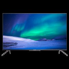"Skyworth 65SUC9300 PRO 65"" UHD Android TV"