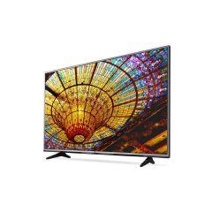 """LG  65UH603 65"""" 4K Ultra HD Smart LED Digital TV"""