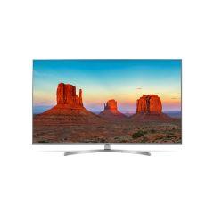 """LG 65UK7500PVA 65"""" UHD Smart LED TV"""