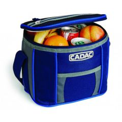Cadac 66100 6 Can Canvas Cooler Bag