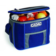 Cadac 66110 12 Can Canvas Cooler Bag
