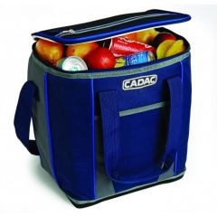 Cadac 66120 24 Can Canvas Bag Cooler Bag