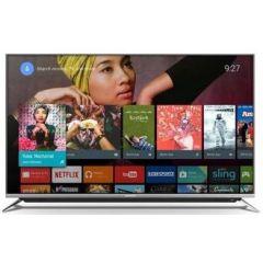 """Skyworth 75G6B 75"""" UHD Android Cast TV"""