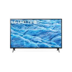 "LG 75UM7180PVB.AFB 75"" UHD Smart Digital TV"