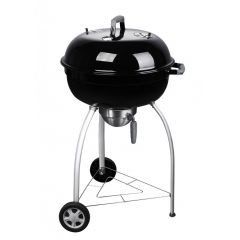 Cadac 98000-10 57CM Pro With Thermostat Charcoal Braai