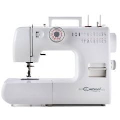 Empisal 853544 889 Expression Sewing Machine