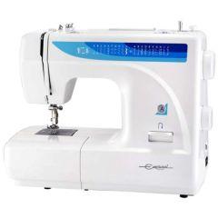 Empisal 854622 Creations Sewing Machine